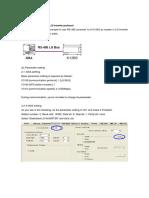 LS Inverter (K120S_iG5A)Truyền Thông