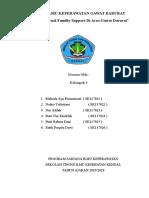 Resume Jurnal KGD Kel 4 Fixx