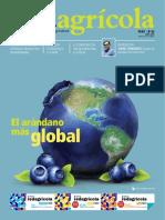 redagricola-63 (1).pdf