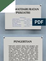 KEGAWATDARURATAN PSIKIATRI(kel 4).pptx
