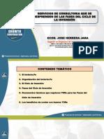 Presentación PPT
