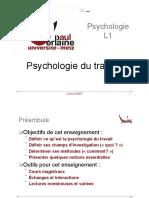 psycho_travail_L1_CM1