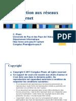 01-PremierPas.pdf