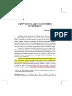 99-252-1-PB.pdf