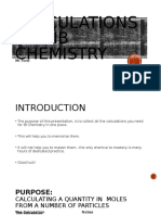 Calculations for IB Chemistry (small).pptx