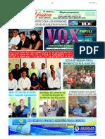 Vox Populi 136
