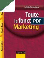 Ce_livre_couvre_lensemble_de_la_fonction.pdf