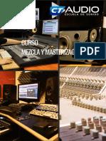 CURSO-MEZCLA-Y-MASTERIZACION peru