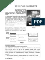 BAC Physique-Appliquee 2010 STIELEC