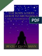 Guide to Abundance