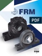 frmcatalogo024.pdf