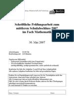 msa_2007_mathematik_aufgabe