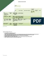 Modelo plan de accion (1)ja