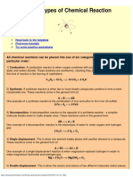 The_Six_Types_of_Chemical_Reaction.pdf