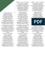 HIMNO COLEGIO CIUDADELA EDUCATIVA DE BOSA.doc