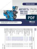 YAMZ-5342_PAZ.pdf