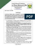 comunicado covi19.pdf