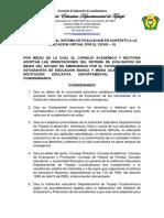 EDUCACION VIRTUAL POR EL COVID – 19.pdf