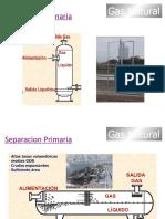 361153805-4-SEPARACION-PRIMARIA.pptx