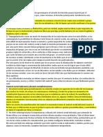 Bibliografía primera parte.docx