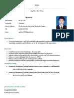 CV Update Aung Phyoe Thet.docx