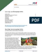 Martina & Moritz - Sommervergnügen Grillen.pdf