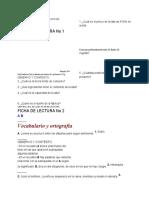 comprension-lectora-competencias-basicas.pdf