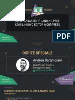 Come-creare-una-fantastica-landing-page-con-il-nuovo-editor-WordPress_compressed