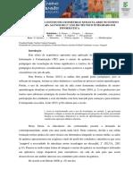 APLICATIVO-PARA-ESTUDO-DE-GEOMETRIAS-MOLECULARES-NO-ENSINO-DE-QUÍMICA-PARA-ALUNOS-DO-PRIMEIRO-ANO-DO-TÉCNICO-INTEGRADO-EM-INFORMÁTICA