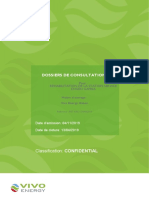 Dossiers de consulation_GAMBA_rev041019
