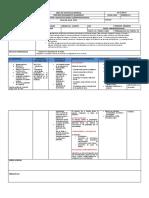 PLAN DE AULA_2020_CIENCIAS SOCIALES _ cuarto P1.doc