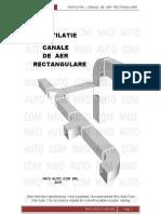 catalog-ventilatie-rectangulare