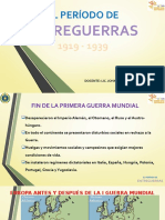 EL PERÍODO DE ENTREGUERRAS.pptx