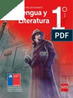 LIBRO GRADO 9 ESPAÑOL ALUMNO.pdf