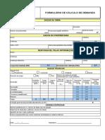 Formulario_de_calculo_de_demanda
