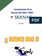 ISO 14000 - Interpretación ISO 9001.pdf
