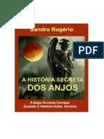 docdownloader.com_a-historia-secreta-dos-anjos