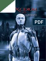 EXCIDIUM2.0