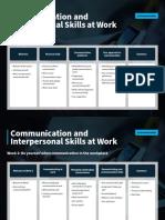 IoC_E2_Communication_and_Interpersonal_Skills_at_Work