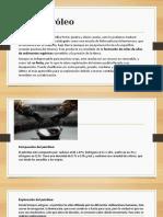 procesos industriales 1 (1)