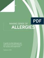 Making-Sense-of-Allergies-1