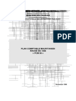 Plan Comptable Mauritanien 96.docx