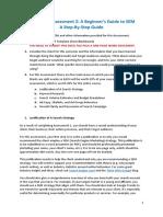 AMB330 - Assessment 2 Guide(1) (2) (3)