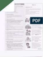 TRAINING TEST2.pdf