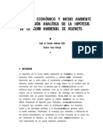 Dialnet-CrecimientoEconomicoYMedioAmbiente-2929527.pdf