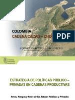 Cadenas Cacao_Bernardo Saenz