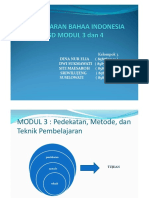 PPT_KB3dan4_B.INDO_KELOMPOK3