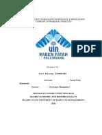 analisis perusahaan.id.en.docx