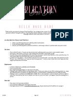 LUXBOOK PR Application.pdf