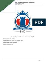 certified-control-systems-technician-London-Apr-2020.pdf